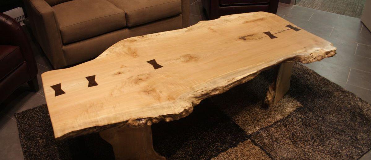 lobbby-table-16